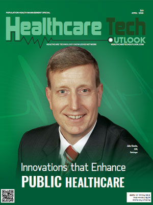 Innovations That Enhance Public Healthcare